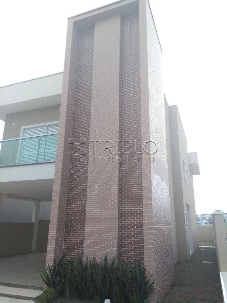 venda-aruabrisasii-350m²-03dormitorios-04vagas-mogi das cruzes - v-2052