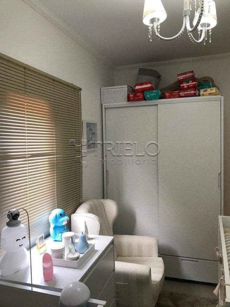 venda-casa-02dorms-01suite-02vagas-vila suissa-mogi das cruzes - v-2584