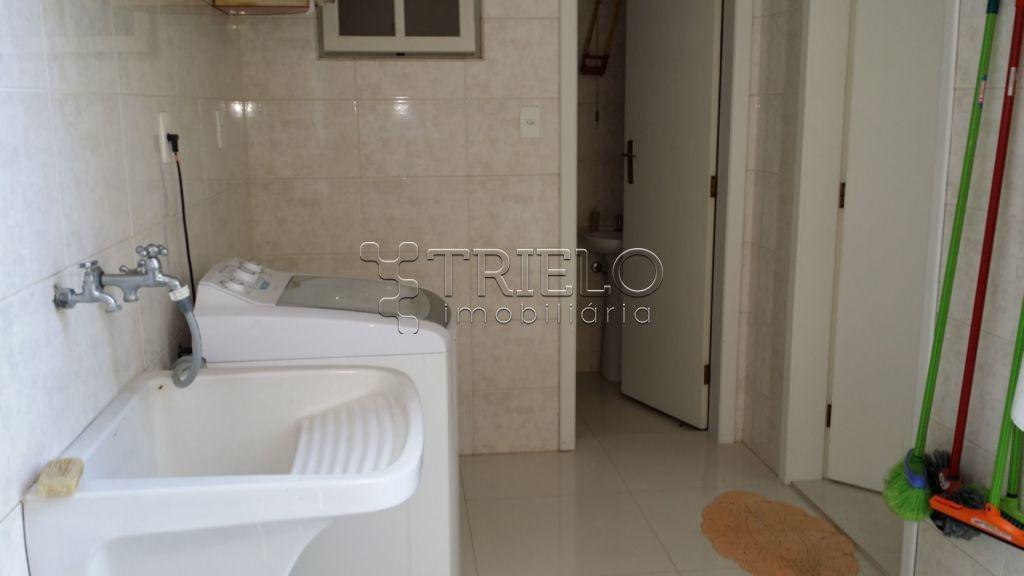 venda-casa-03 dormitorios (1 suite)-03vagas- vila oliveira - v-407