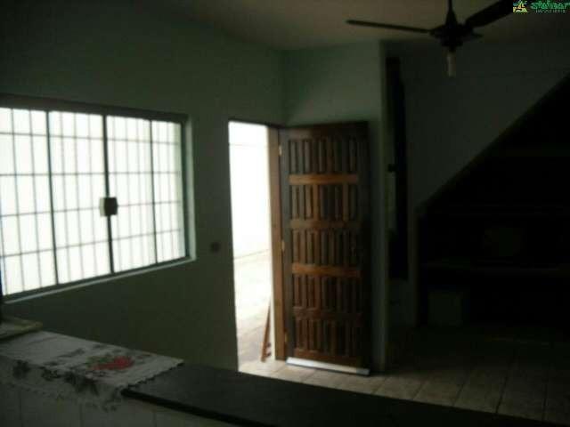 venda casa 1 dormitório canto do mar são sebastião r$ 230.000,00 - 30615v