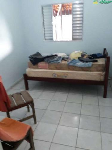 venda casa 2 dormitórios cidade aracilia guarulhos r$ 400.000,00