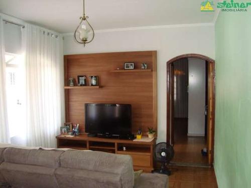 venda casa 2 dormitórios gopouva guarulhos r$ 480.000,00