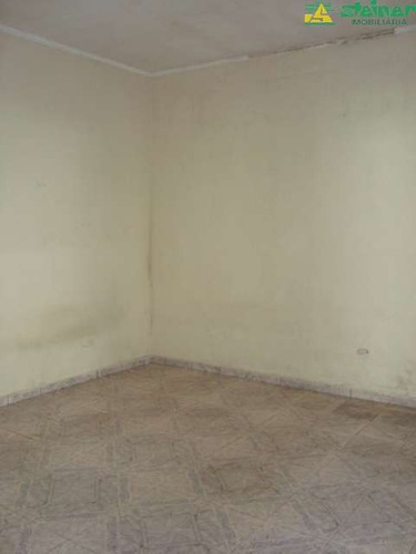 venda casa 2 dormitórios gopouva guarulhos r$ 550.000,00