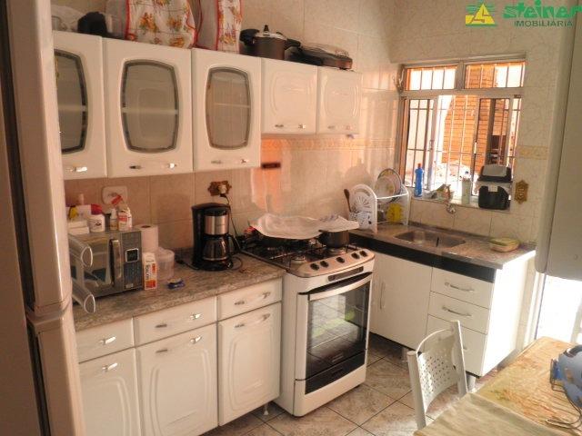 venda casa 2 dormitórios gopouva guarulhos r$ 850.000,00
