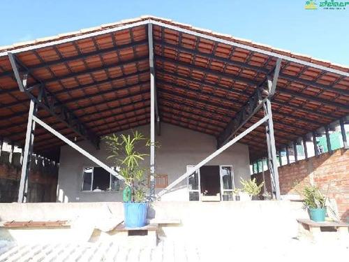 venda casa 2 dormitórios jardim américa itaquaquecetuba r$ 425.000,00