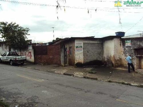 venda casa 2 dormitórios jardim arapongas guarulhos r$ 280.000,00