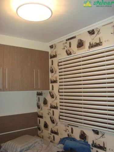 venda casa 2 dormitórios jardim bela vista guarulhos r$ 340.000,00