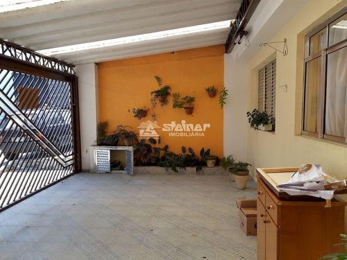 venda casa 2 dormitórios jardim bom clima guarulhos r$ 350.000,00