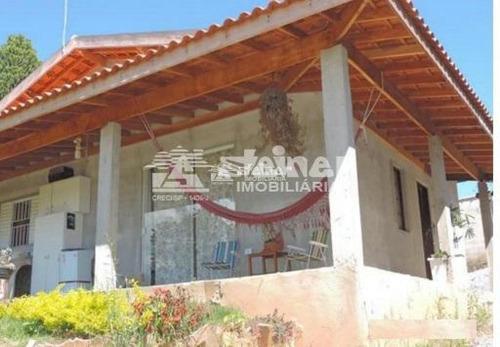 venda casa 2 dormitórios jardim centenário atibaia r$ 300.000,00