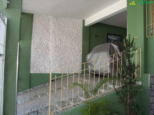 venda casa 2 dormitórios jardim divinolândia guarulhos r$ 450.000,00