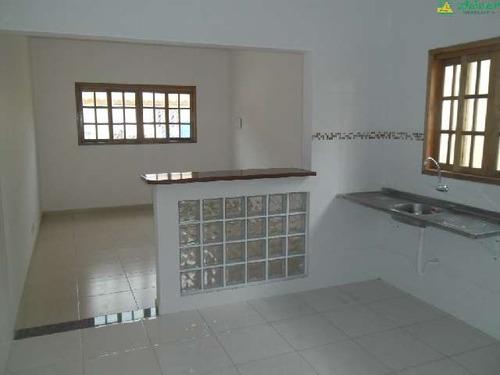 venda casa 2 dormitórios jardim maria dirce guarulhos r$ 300.000,00