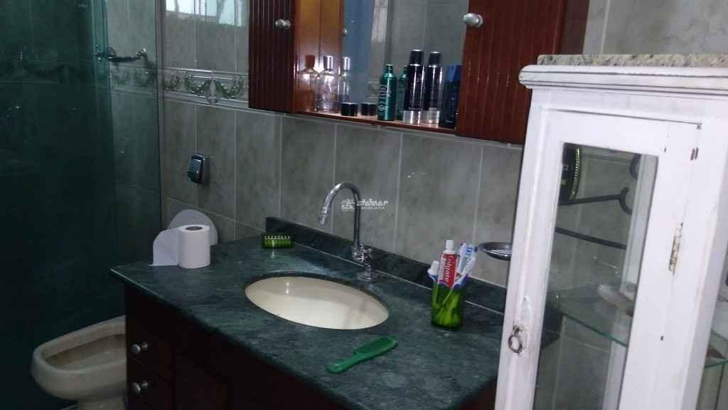 venda casa 2 dormitórios jardim munhoz guarulhos r$ 400.000,00 - 35500v