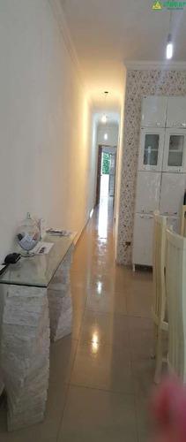 venda casa 2 dormitórios jardim nova cerejeira atibaia r$ 295.000,00