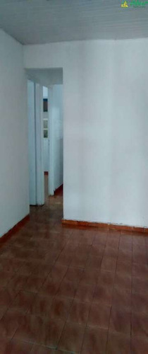 venda casa 2 dormitórios jardim paraventi guarulhos r$ 280.000,00
