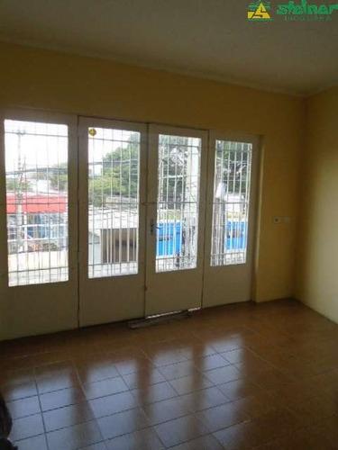 venda casa 2 dormitórios jardim paraventi guarulhos r$ 440.000,00