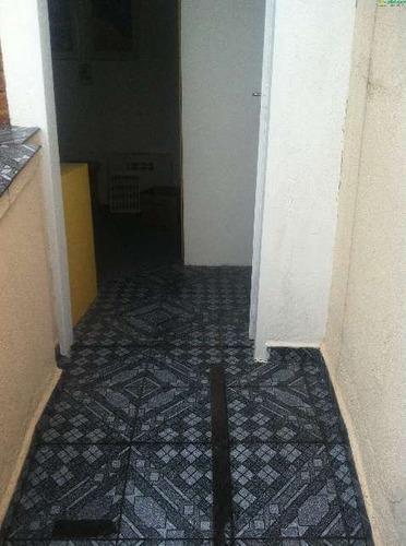 venda casa 2 dormitórios jardim paraventi guarulhos r$ 600.000,00