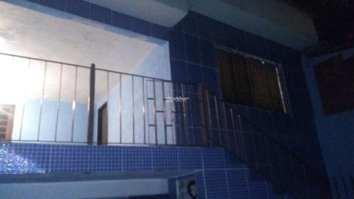 venda casa 2 dormitórios jardim rosa de franca guarulhos r$ 325.000,00