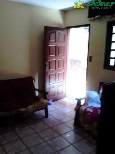venda casa 2 dormitórios jardim santa cecília guarulhos r$ 320.000,00