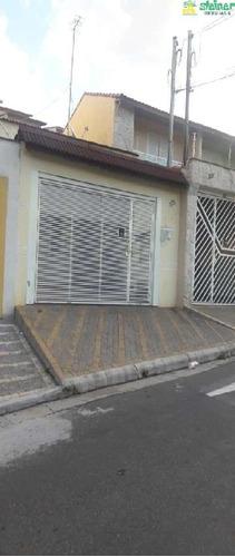 venda casa 2 dormitórios jardim santa clara guarulhos r$ 340.000,00