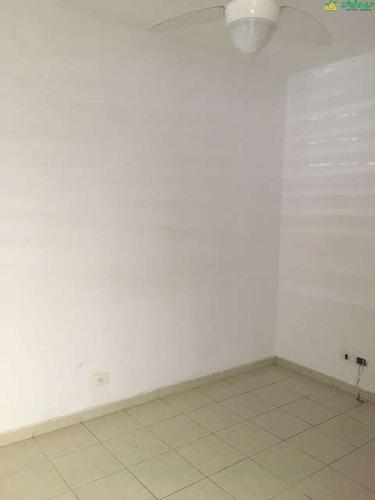 venda casa 2 dormitórios jardim santa clara guarulhos r$ 370.000,00