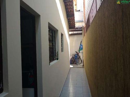 venda casa 2 dormitórios jardim santa clara guarulhos r$ 500.000,00