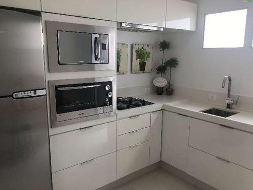venda casa 2 dormitórios jardim santa francisca guarulhos r$ 550.000,00