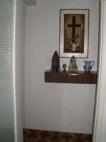 venda casa 2 dormitórios jardim santa francisca guarulhos r$ 700.000,00