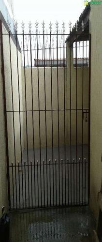 venda casa 2 dormitórios jardim são joão guarulhos r$ 330.000,00