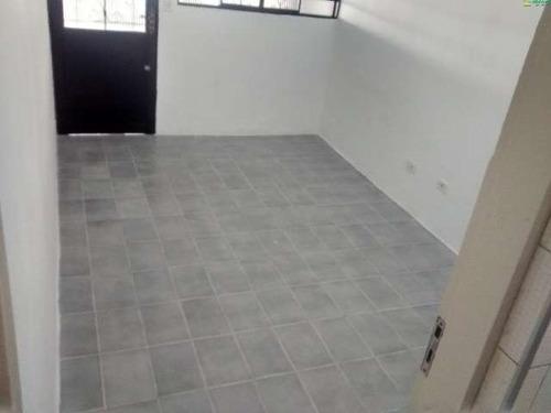 venda casa 2 dormitórios jardim terezópolis guarulhos r$ 320.000,00