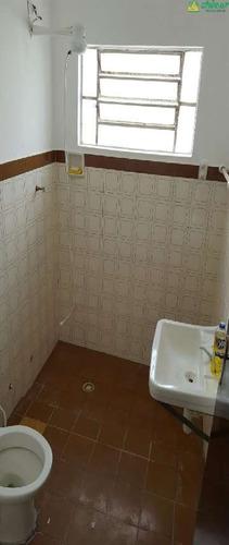 venda casa 2 dormitórios jardim vila galvão guarulhos r$ 375.000,00