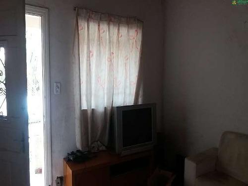 venda casa 2 dormitórios macedo guarulhos r$ 550.000,00