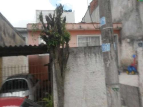venda casa 2 dormitórios morros guarulhos r$ 320.000,00