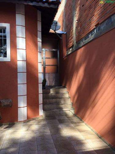 venda casa 2 dormitórios parque continental i guarulhos r$ 330.000,00