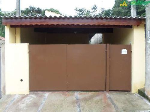 venda casa 2 dormitórios parque hortência bom jesus dos perdões r$ 230.000,00