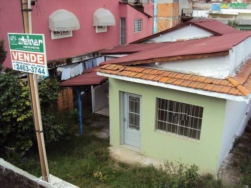 venda casa 2 dormitórios picanco guarulhos r$ 300.000,00