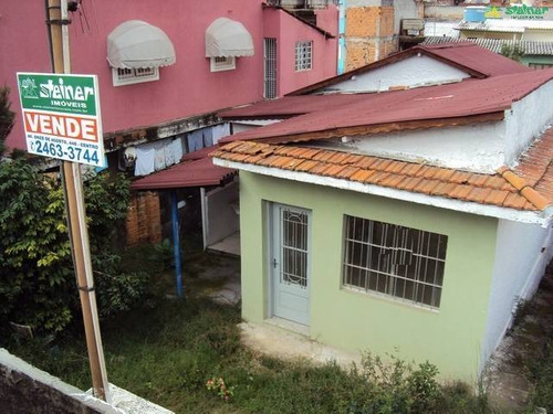 venda casa 2 dormitórios picanco guarulhos r$ 350.000,00