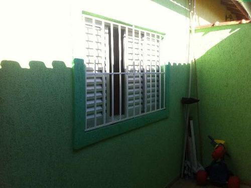 venda casa 2 dormitórios picanco guarulhos r$ 380.000,00