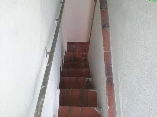 venda casa 2 dormitórios ponte grande guarulhos r$ 350.000,00