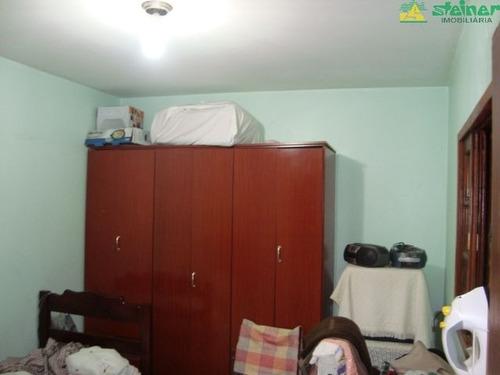 venda casa 2 dormitórios ponte grande guarulhos r$ 402.000,00