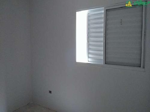 venda casa 2 dormitórios torres tibagy guarulhos r$ 359.000,00