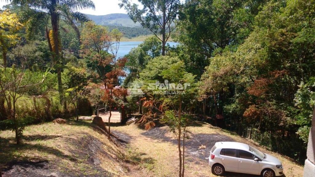 venda casa 2 dormitórios vicente nunes nazaré paulista r$ 190.000,00