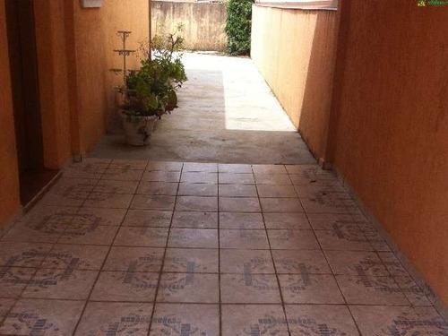 venda casa 2 dormitórios vila augusta guarulhos r$ 650.000,00