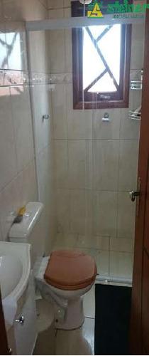 venda casa 2 dormitórios vila fátima guarulhos r$ 360.000,00