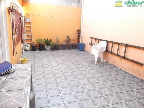 venda casa 2 dormitórios vila fátima guarulhos r$ 480.000,00