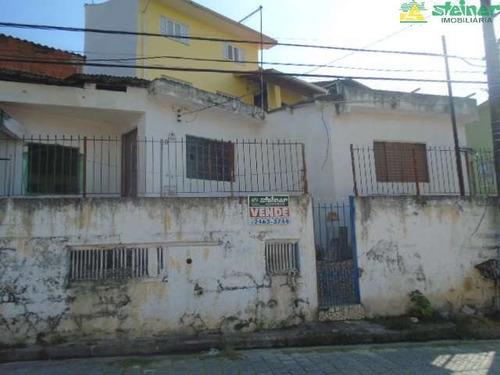 venda casa 2 dormitórios vila moreira guarulhos r$ 180.000,00