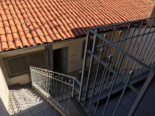 venda casa 2 dormitórios vila rosália guarulhos r$ 330.000,00