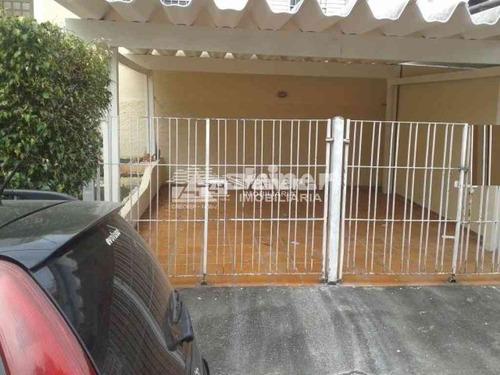 venda casa 2 dormitórios vila rosália guarulhos r$ 375.000,00
