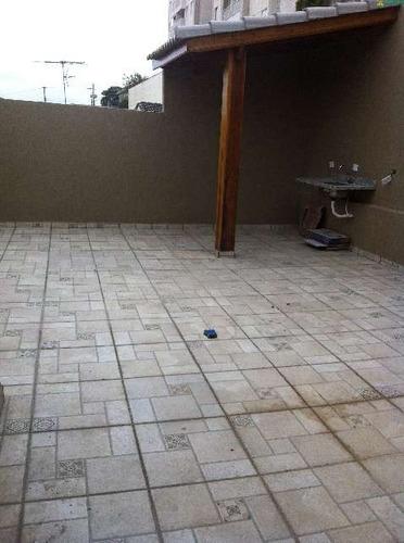 venda casa 2 dormitórios vila rosália guarulhos r$ 380.000,00