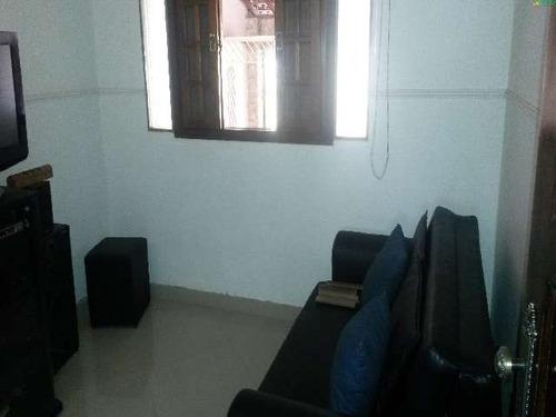 venda casa 2 dormitórios vila rosália guarulhos r$ 450.000,00