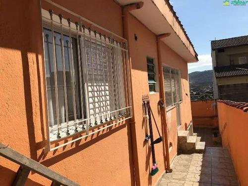 venda casa 2 dormitórios vila são carlos guarulhos r$ 530.000,00